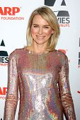 LOS ANGELES - FEB 10:  Naomi Watts at the AARP