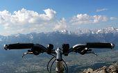 Biker POV