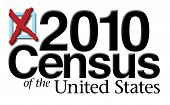 2010 Census Graphic