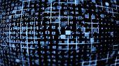 Data Tech 0306