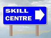 skill centre