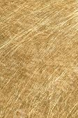 Golden Shiny Abstract  Vertical Background