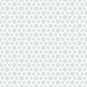 Seamless star background pattern illustration