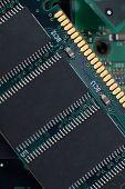 memory chipset