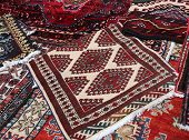 Rugs Handmade Wool For Sale In The Shop Of Fine Rugs