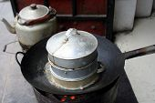 basic cooking equipment