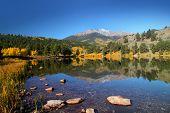 O\'Haver lake