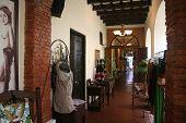 Old San Juan Boutique