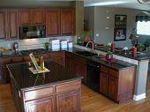 Home_interiors19