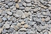 Background Of Rocks