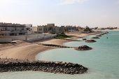 Luxury Villas In Doha, Qatar