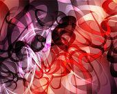 Abstract Plexus 2