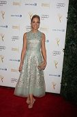 LOS ANGELES - AUG 23:  Joanne Froggatt at the Television Academy's Perfomers Nominee Reception at Pa