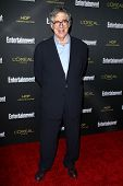 LOS ANGELES - AUG 23:  Elliott Gould at the 2014 Entertainment Weekly Pre-Emmy Party at Fig & Olive