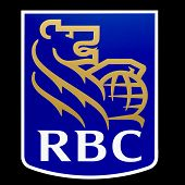 Royal Bank Of Canada Logo, Rbc Logo