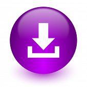 download internet icon