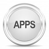 apps internet icon