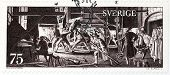 Forge Stamp