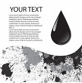 Petroleum Industry Brochure