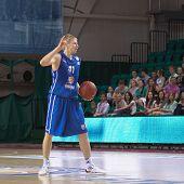 Viacheslav Zaitcev
