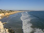Ciudad de Pismo Beach, Ca