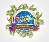 Erleben Sie Hawaii