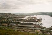Big Port