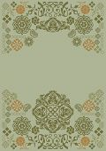 Ornament_pattern1