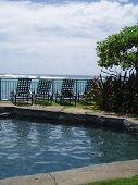 Hawaiian Serenity