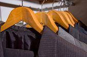 Suit Men