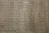 pic of villi  - The fragment of old fuzzy wooden board as texture - JPG