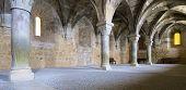 Cistercian