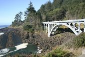 Bridge Otter Crest Lp Or