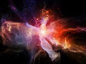 Vision Of Nebulae