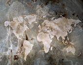 Global oppervlakken 2