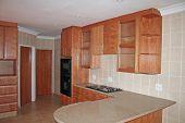 Modern Kitchen02