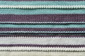 pic of knitwear  - Knitwear texture with horizontal trips as a background - JPG