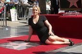 LOS ANGELES - MAR 17:  Kate Winslet at the Kate Winslete Hollywood Walk of Fame Star Ceremony at W Hotel on March 17, 2014 in Los Angeles, CA