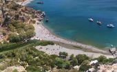 Crete Palm Beach
