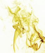 picture of movable  - Abstract colored smoke movable shot closeup backdrop - JPG