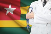 Concept Of National Healthcare System - Togo