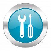 tool internet icon