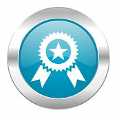 award internet icon