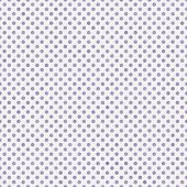 Light Purple And White Small Polka Dots Pattern Repeat Background