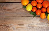 picture of exotic_food  - Beauty and health food and drink diet and nutrition concept - JPG
