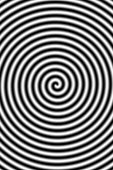 Hypnotising