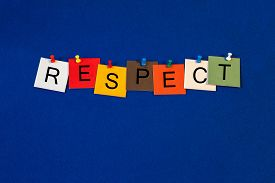 picture of conduction  - Respect - JPG