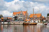 Volendam - Holland
