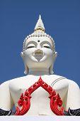 pic of muni  - Buddha image  - JPG