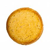 A Round Rusk